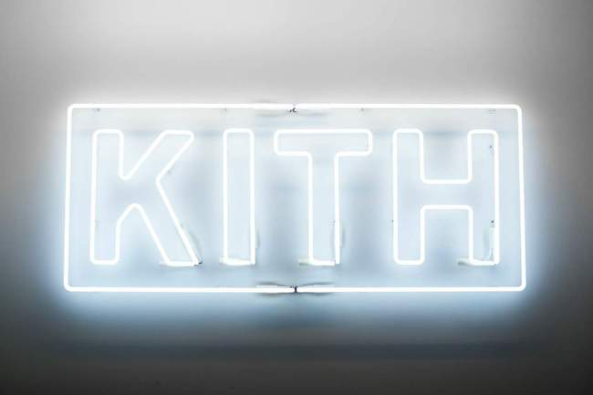 kith-nyc-new-flagship-store-11