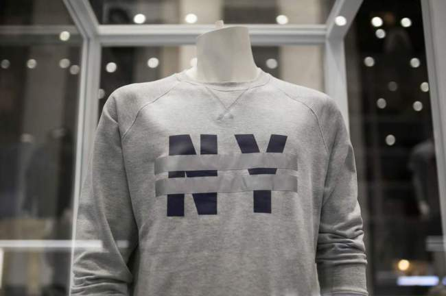 kith-nyc-new-flagship-store-9