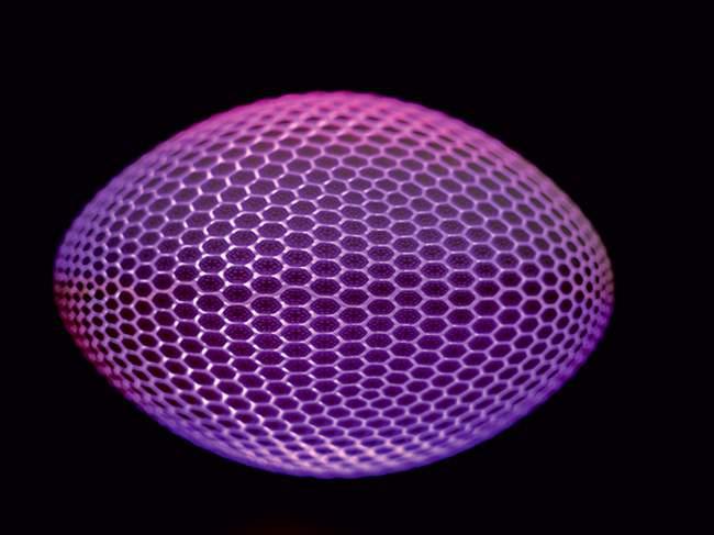 HUE-DESIGN-Philips-3D-hue_Entity-(4)