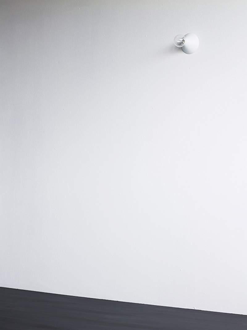 CONE LIGHTS STUDIO VIT LUMINAIRES BLOG DECO DESIGN 1 5