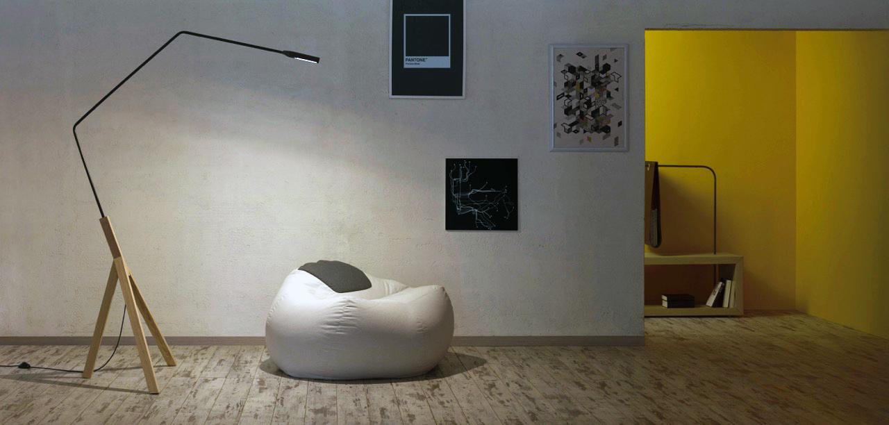 lampadaire-design-bois-noneli-formabilio-auriga-studio