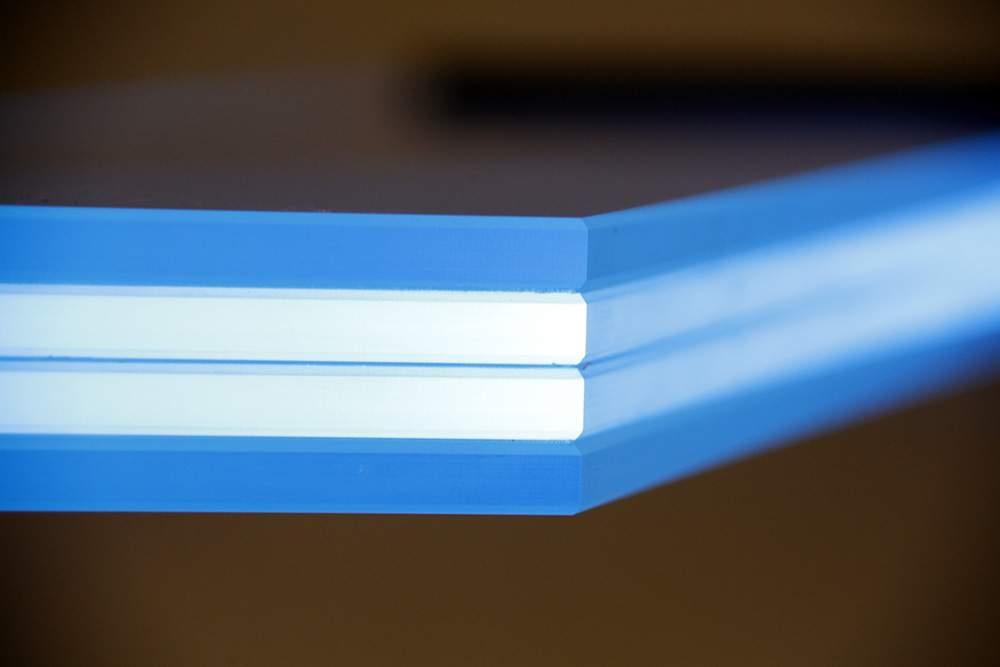 escalier design verre frederic hamerlak decodesign 2371