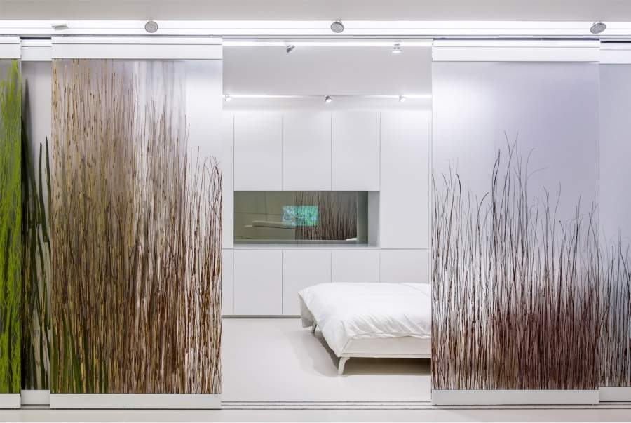 Apartment of the Future by NArchitekTURA_appartement_design_decodesign_5