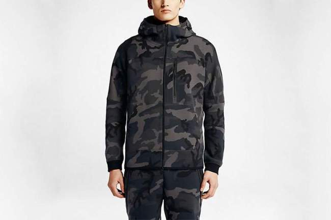 nikelab-tech-fleece-camo-collection-JOYANA_BLOG MODE HOMME 5