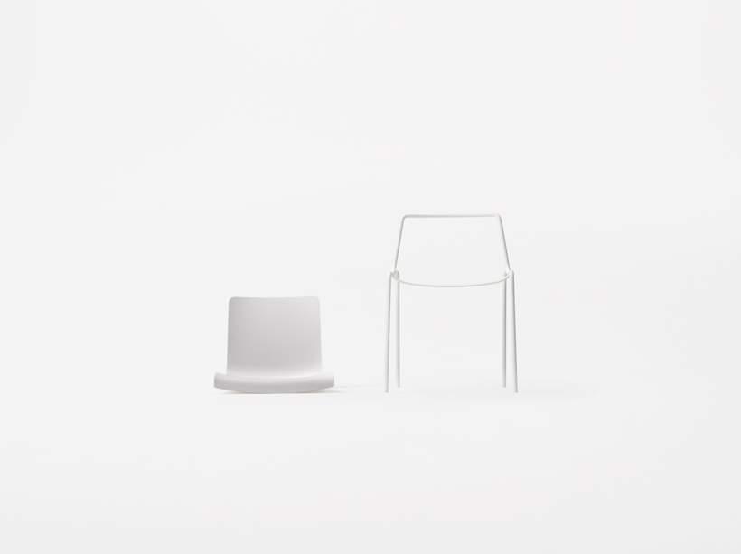offset-frame_chair01_hiroshi_iwasaki