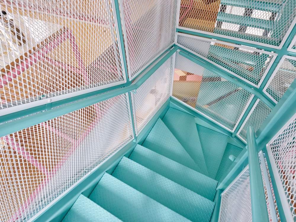 Cut Architecture_PNY Marais _011Copyright David foessel
