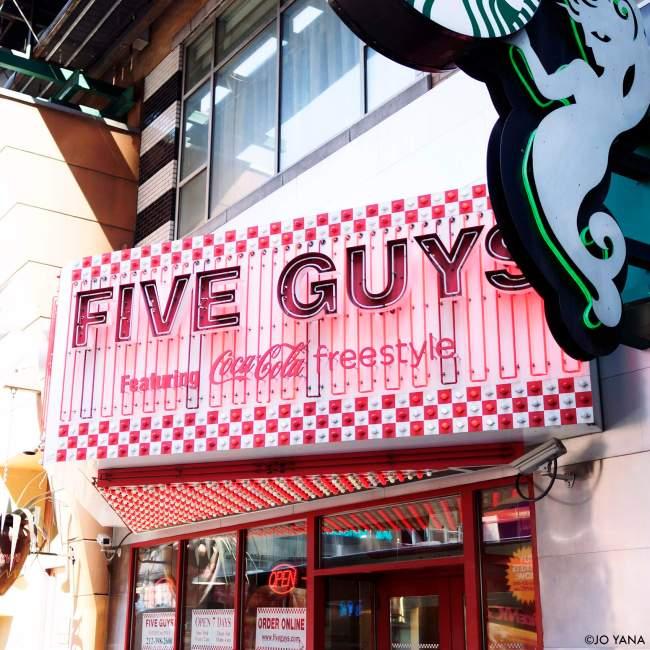 BLOG_FIVE GUYS 5