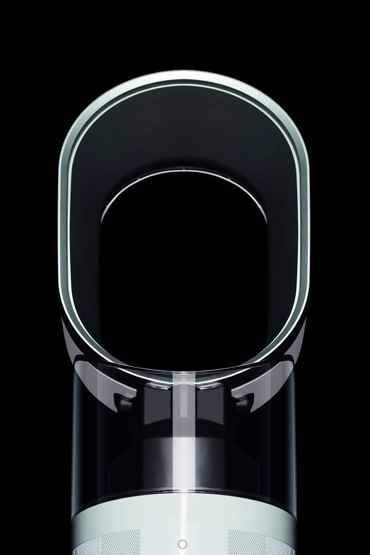 DYSON Humidifier AM10_DETAIL_anneau