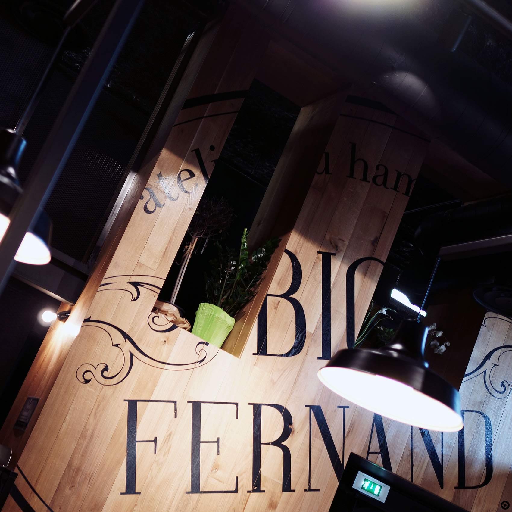 BLOG_BIG FERNAND MARSEILLE LES DOCKS_6