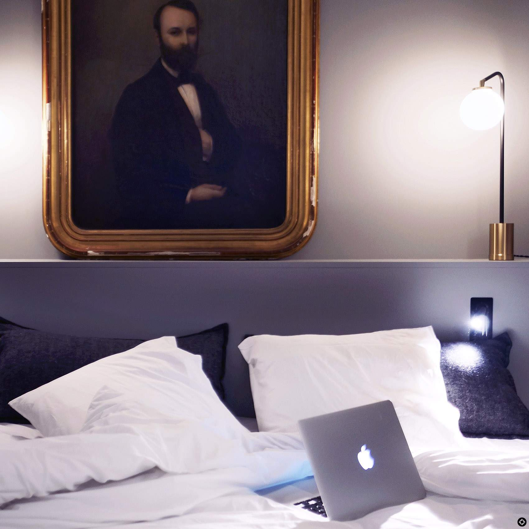 BLOG_LECOQ HOTEL PARIS