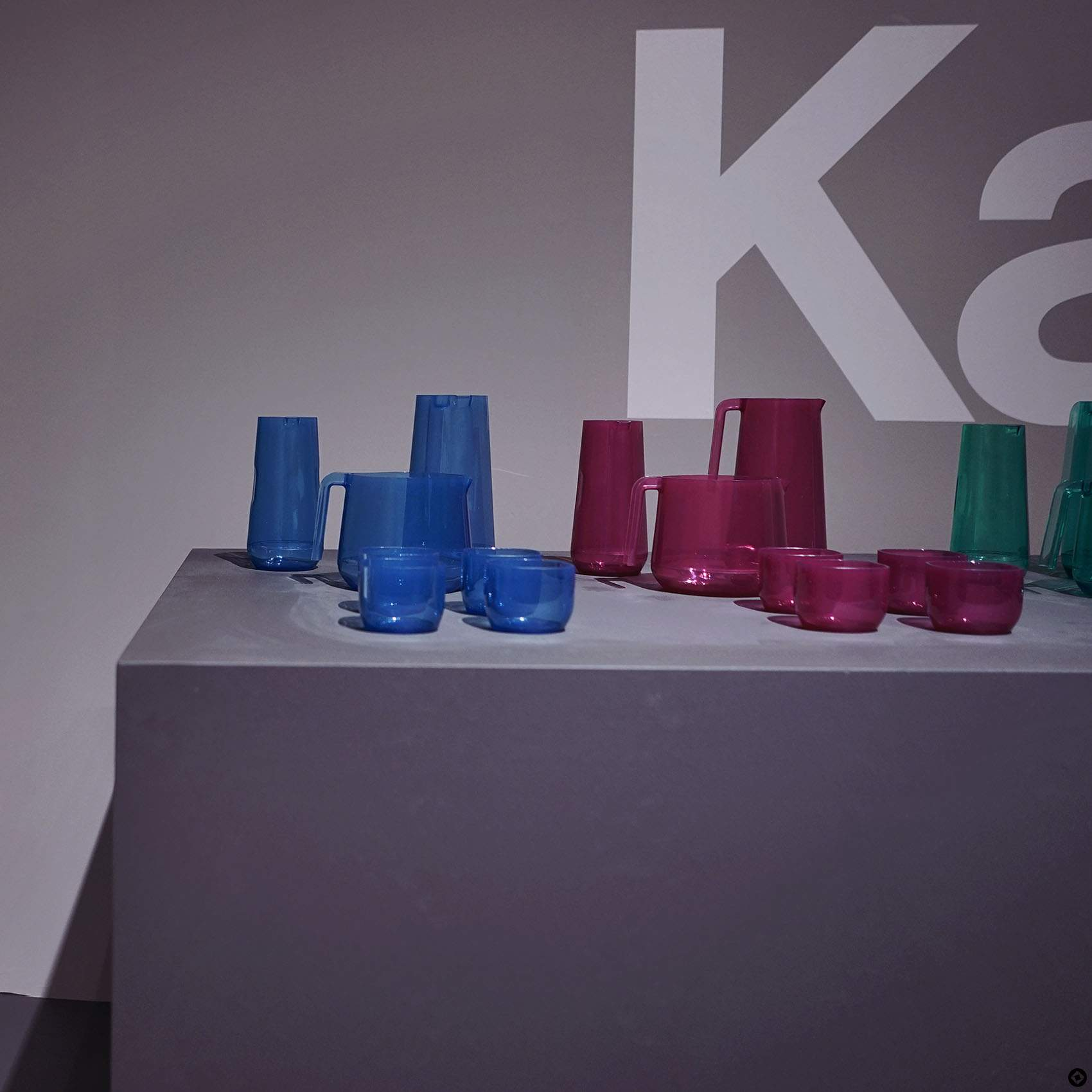 MILAN DESIGN WEEK 2016_KARTELL_3
