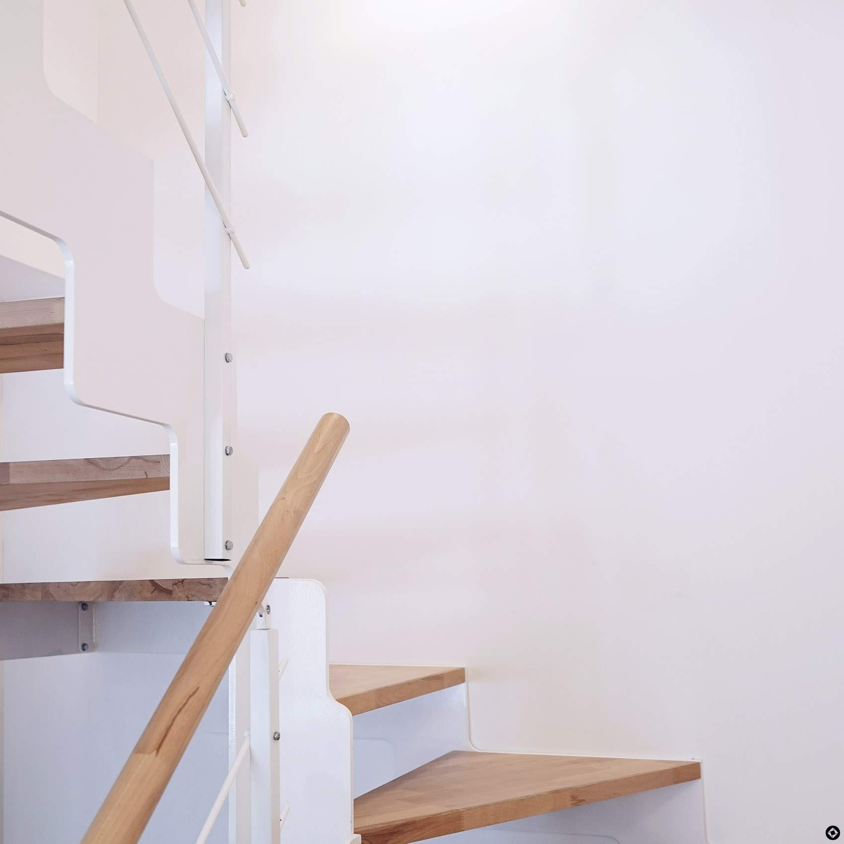 BLOG_tony lemale appartement sur mesure_4