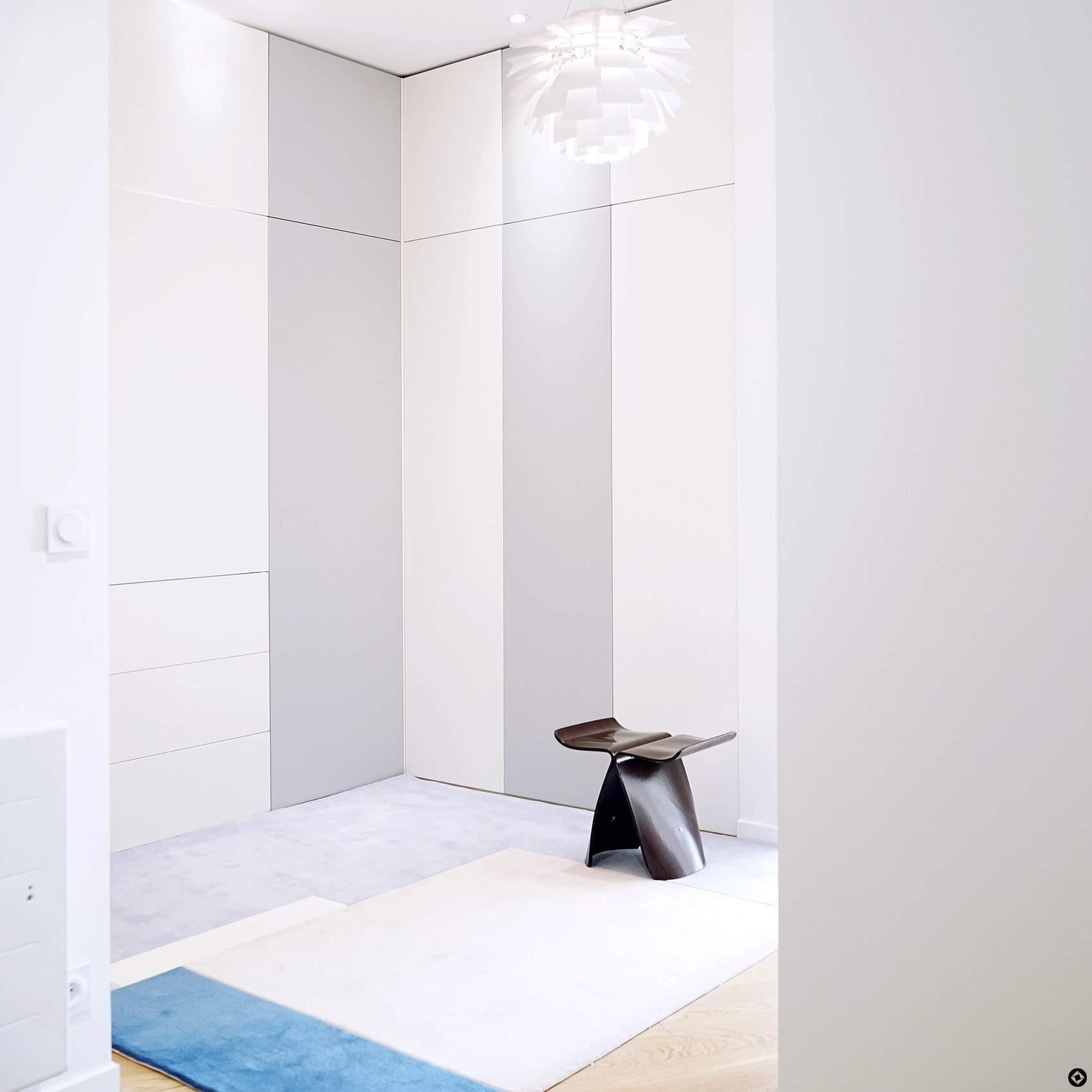 BLOG_tony lemale appartement sur mesure_5