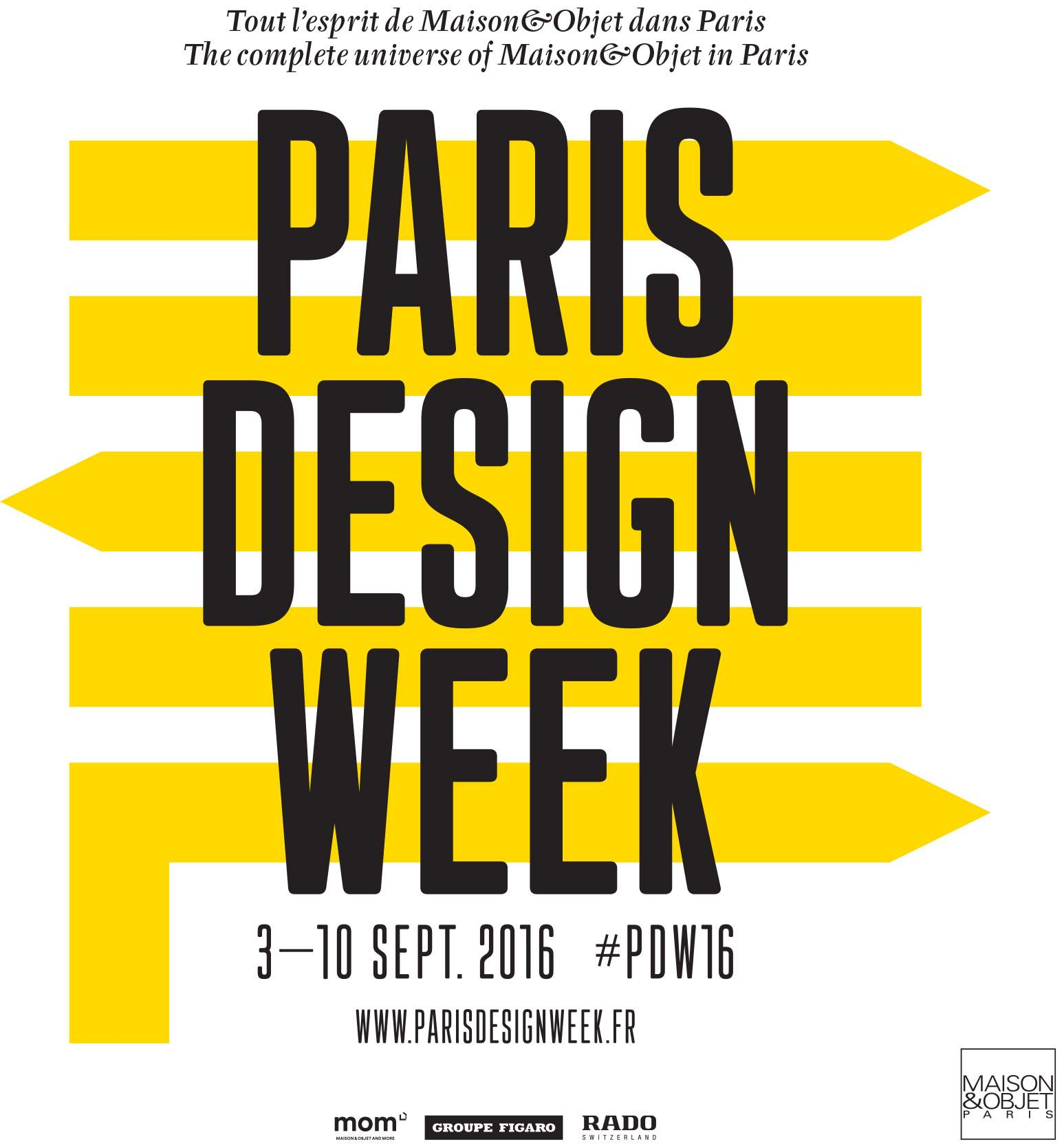 PARIS DESIGN WEEK 2016 BLOG DESIGN_3