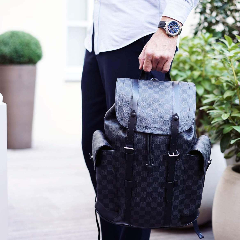 blog-mode-homme-louis-vuitton-marseille_13