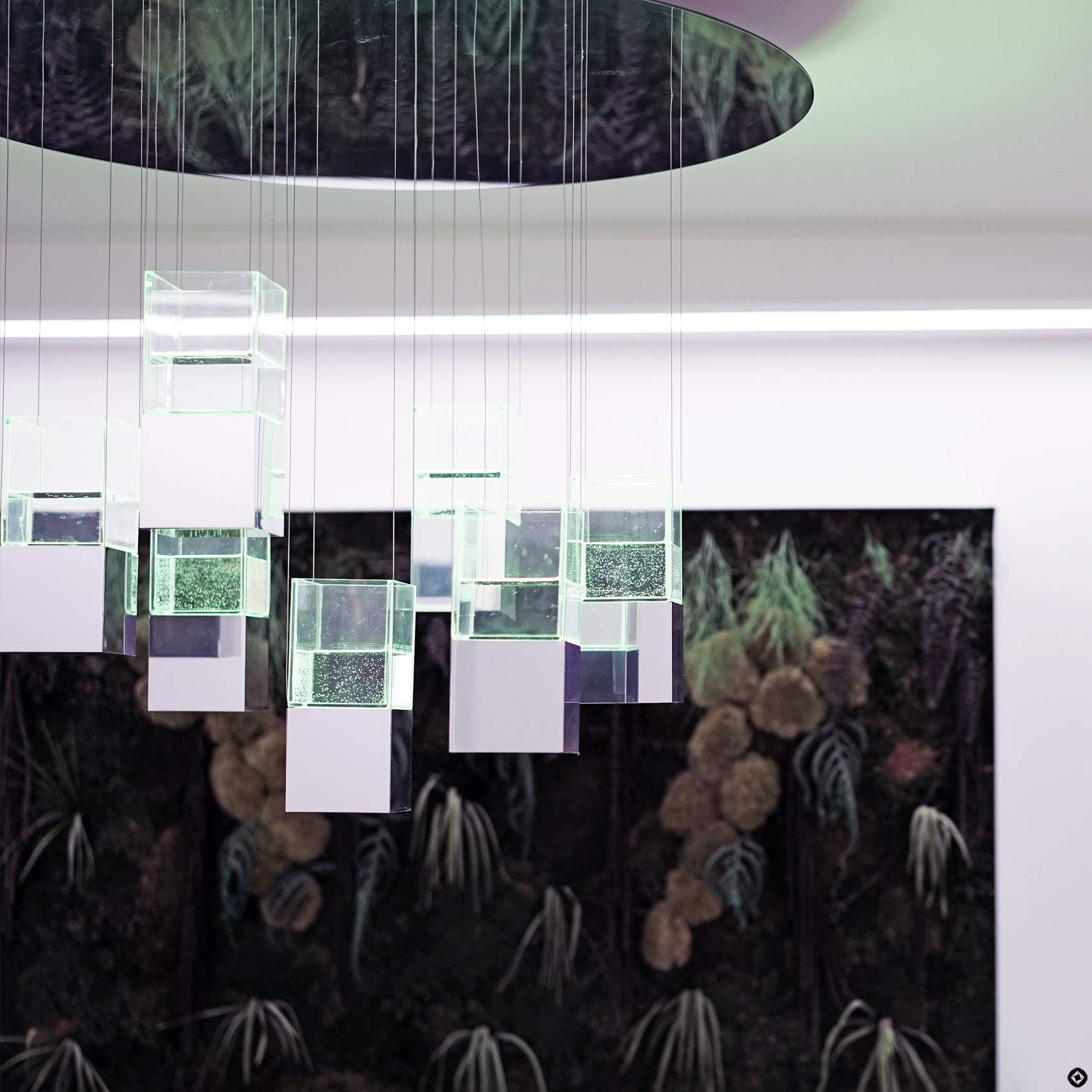 appartement-architecte-david-bitton-blog-design_12