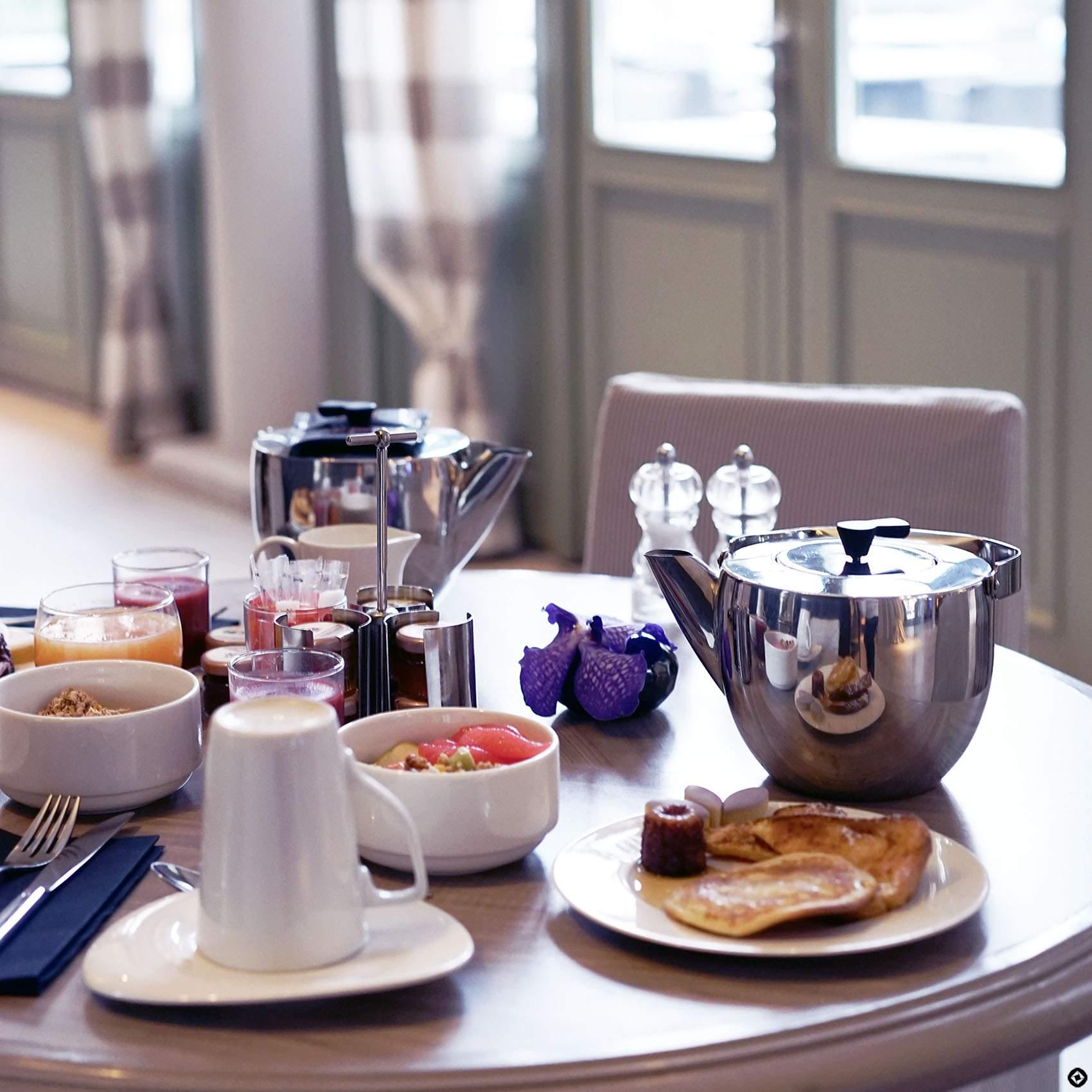 grand-hotel-roi-rene-blog-deco-design