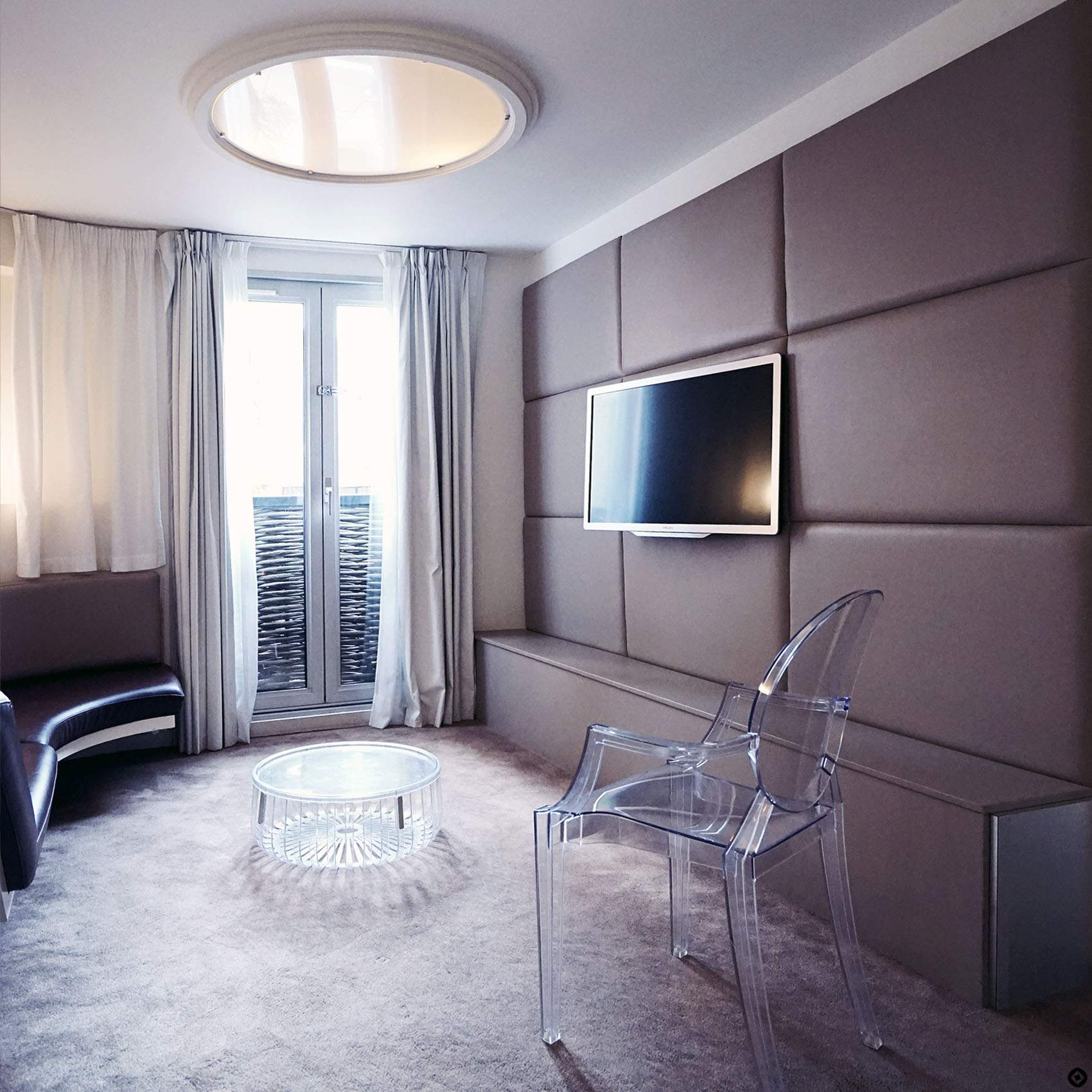 grand-hotel-roi-rene-blog-deco-design_10