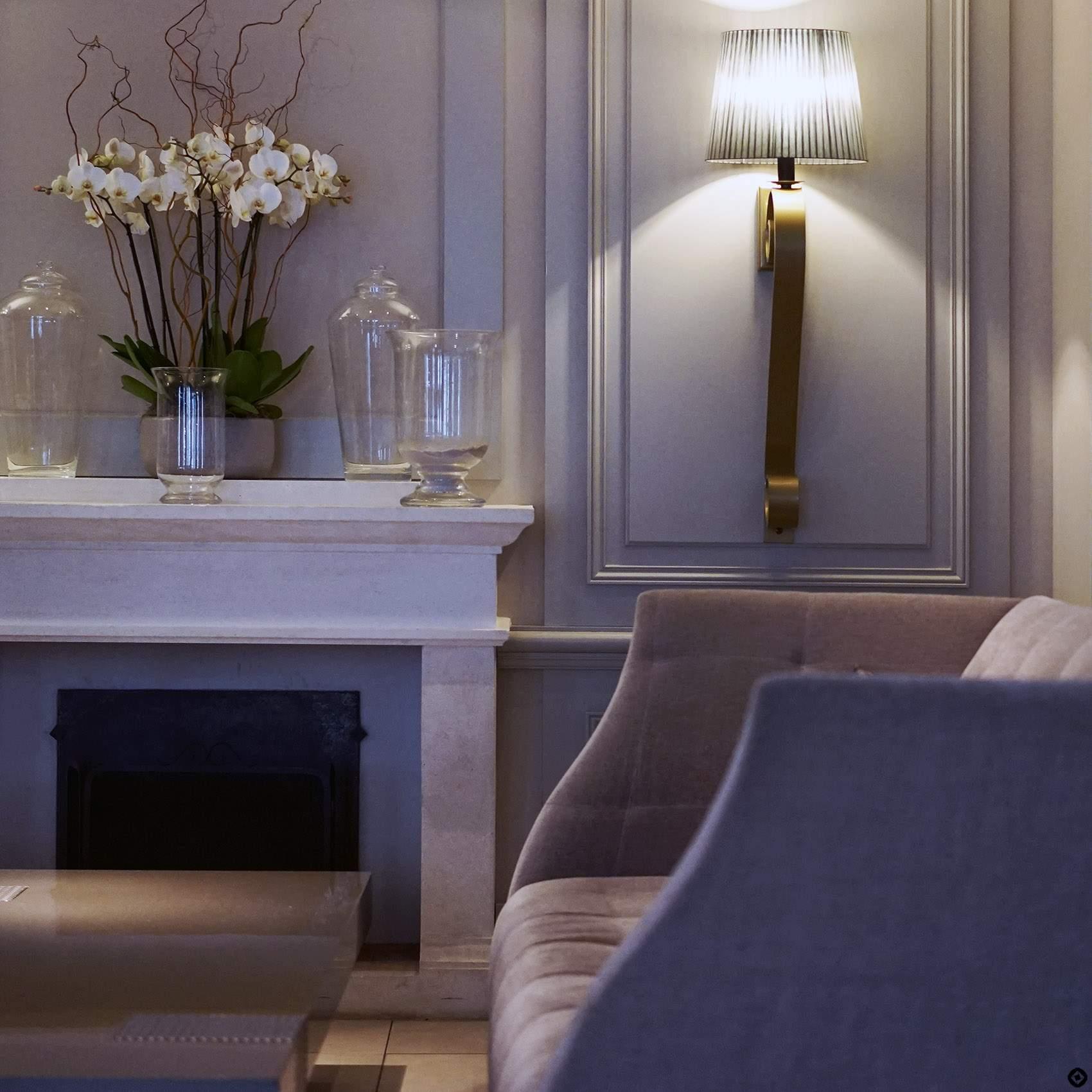 grand-hotel-roi-rene-blog-deco-design_8