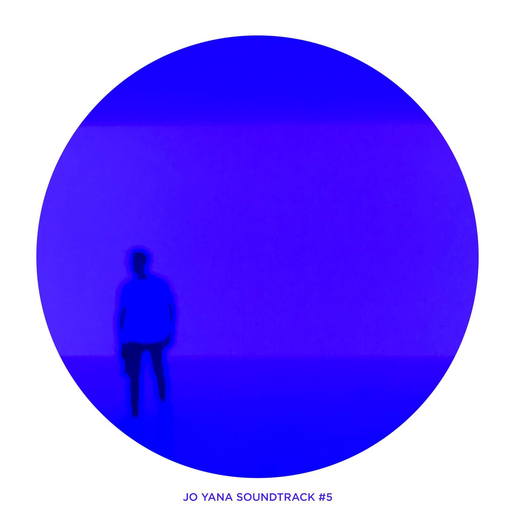 jo-yana-soundtrack-5