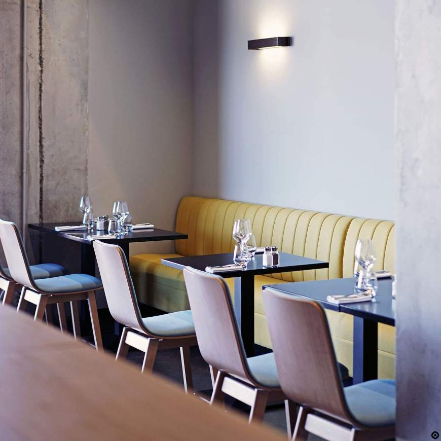 blog_restaurant-design-lembarcardere-marseille-5