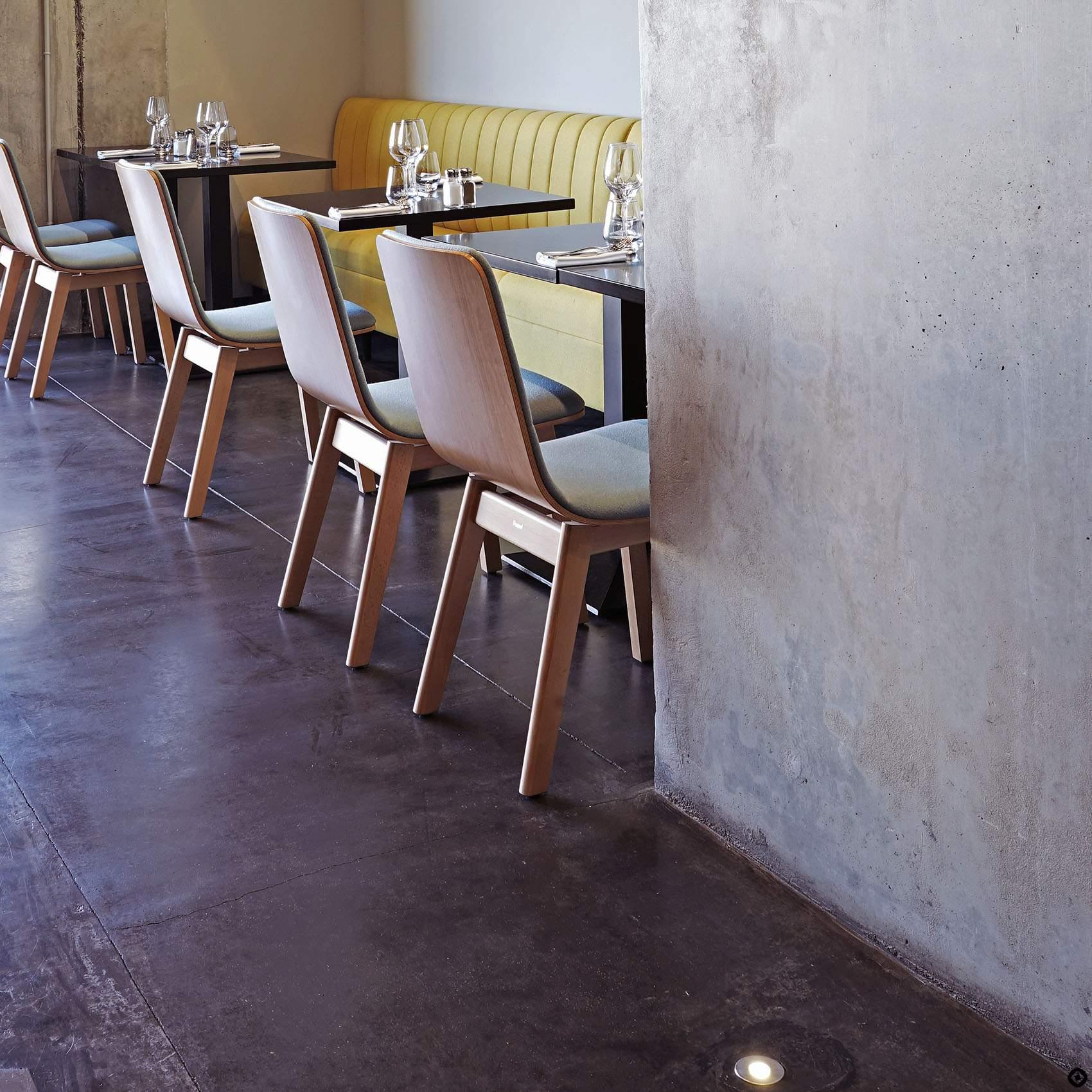 blog_restaurant-design-lembarcardere-marseille