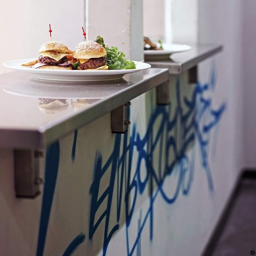 blog-restaurant-design-lembarcardere-marseille-7