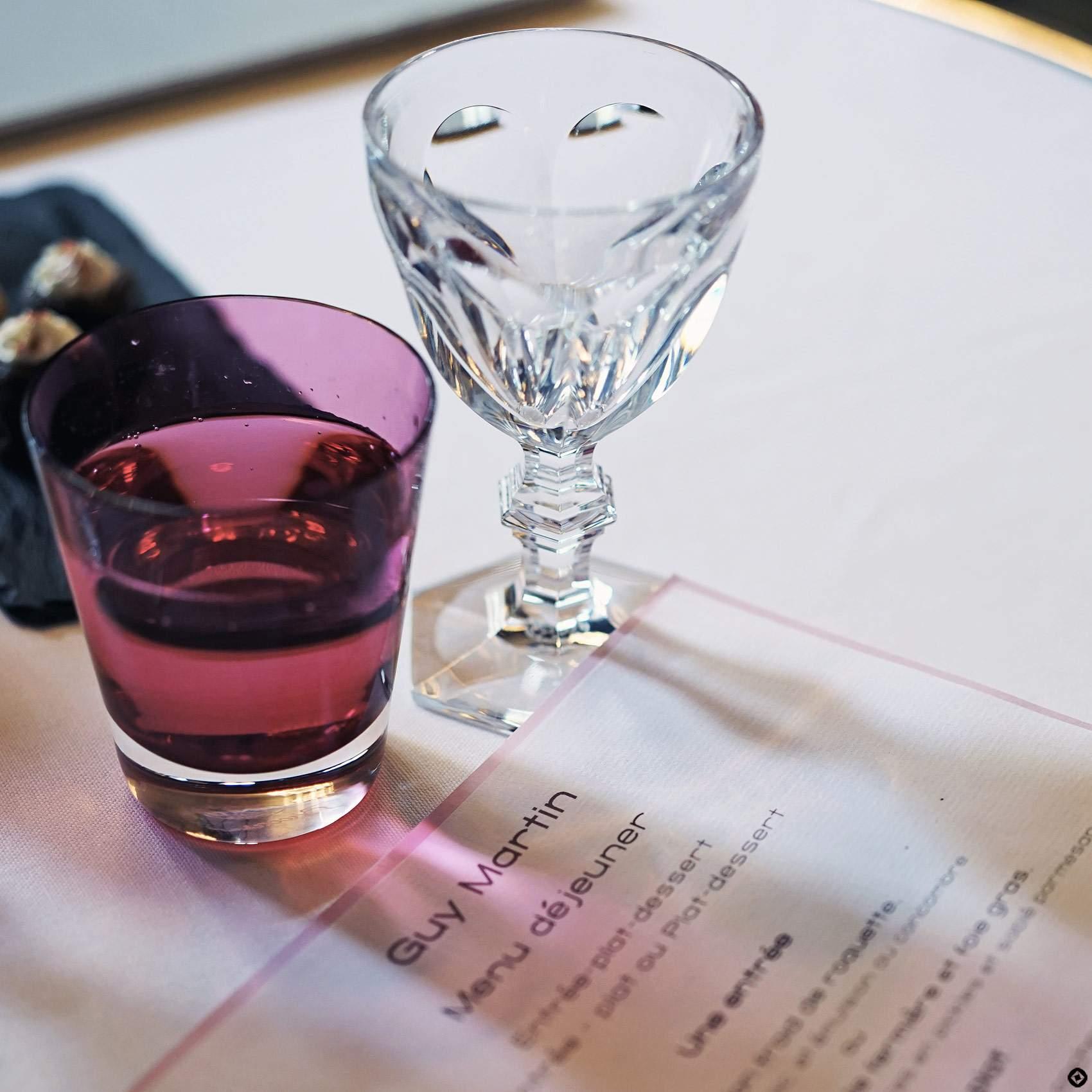 cristal-room-baccarrat-guy-martin-5