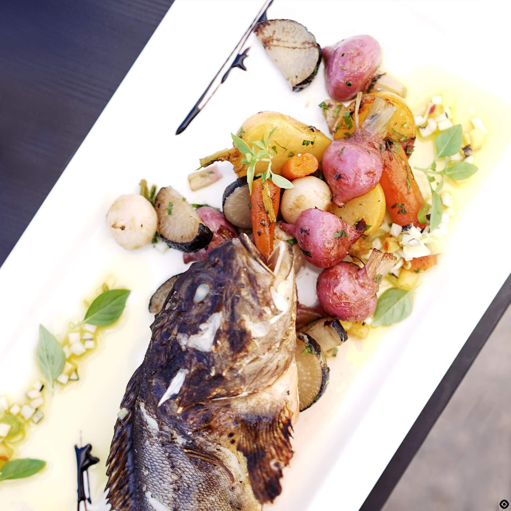 restaurant-design-lembarcardere-marseille-plat_2