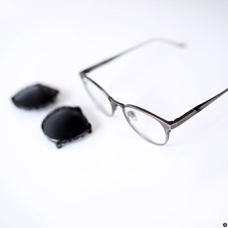 ZEISS les verres adaptés à la vie digitale