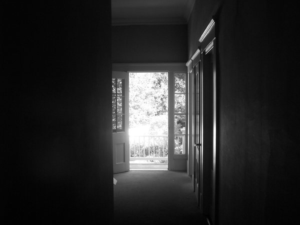 dark_room_open_door_by_cynicalapathy