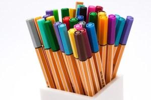 colored-pencils-402546_640