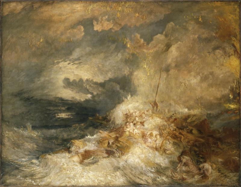 Turner_A_Fire_at_Sea.jpg