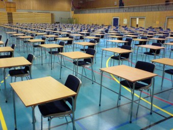 Ready_for_final_exam_at_Norwegian_University_of_Science_and_Technology.jpg