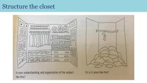 Design for How People Learn (10)