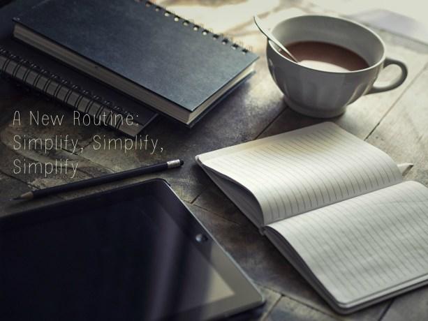 diary-968603_1920 A