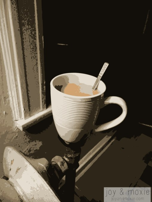 coffee 01.08.16jam