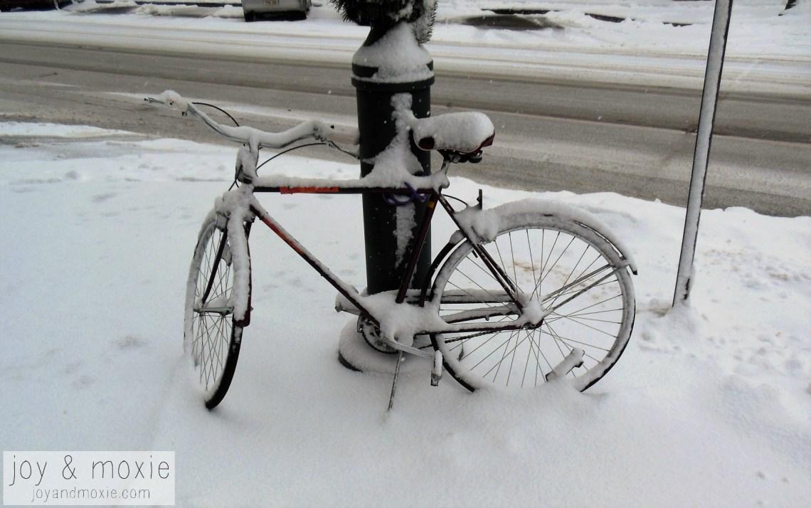 snowbike12.24.15jm