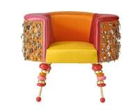Ugly Chair: Ugly Purses  Joyanna Adams