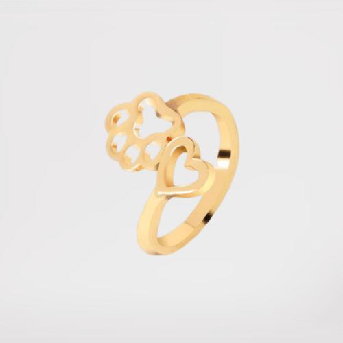 anillo-huella-oro