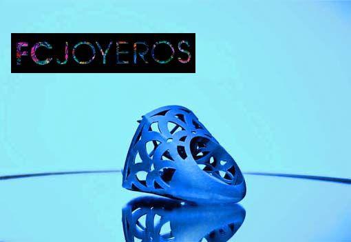 FC Joyeros