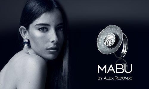 Alex Redondo - Mabu