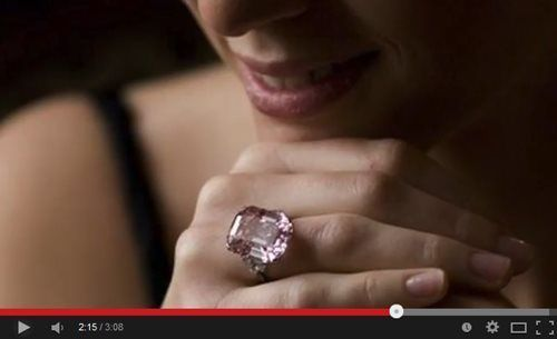 Top 10 Most Expensive Pieces Of Jewelry In The World by Diamancia