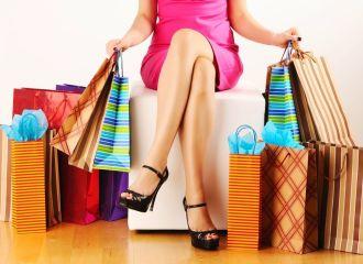 Personal shopping joyería de autor