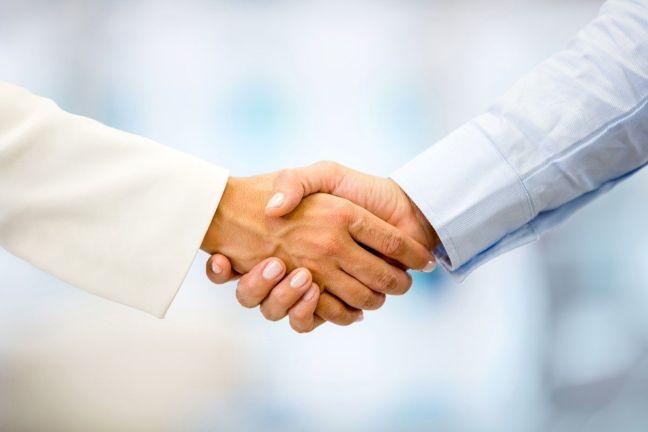 Convenios colaboración AJA