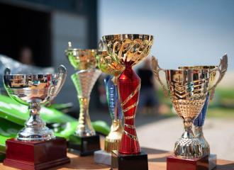 Concursos Asociación Joyas de Autor
