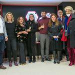 Asociación Joyas de Autor - Exposición Germán Joyero 2020