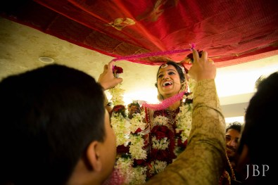 Candid Moment from Destination Wedding in Kolkata India
