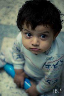 Kids Photography Kolkata India