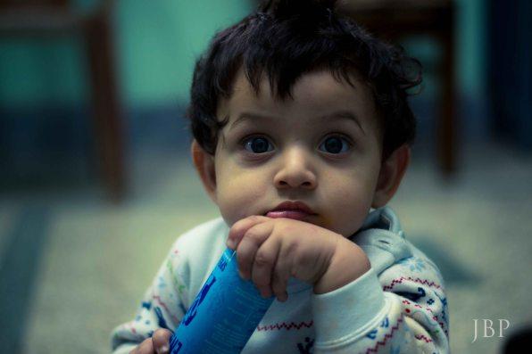 Kids Photography Kolkata